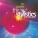 The Stylistics - Betcha By Golly, Wow