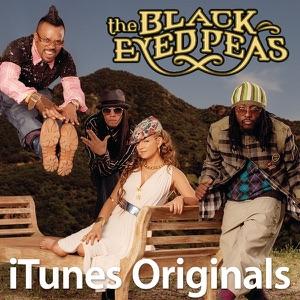 iTunes Originals: The Black Eyed Peas