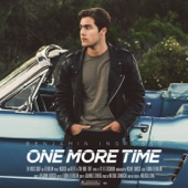 Benjamin Ingrosso - One More Time
