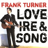 Frank Turner - Imperfect Tense
