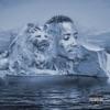 El Gato: The Human Glacier, Gucci Mane