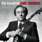 Earl Scruggs - Roll In My Sweet Baby's Arms