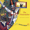 The Nutcracker with Narrator & Orchestra (with Jim Weiss) [feat. London Philharmonic Orchestra] - Maestro Classics