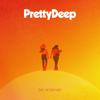 Day After Day (feat. Desi Valentine) - PrettyDeep