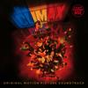 Climax (Original Motion Picture Soundtrack) - Various Artists