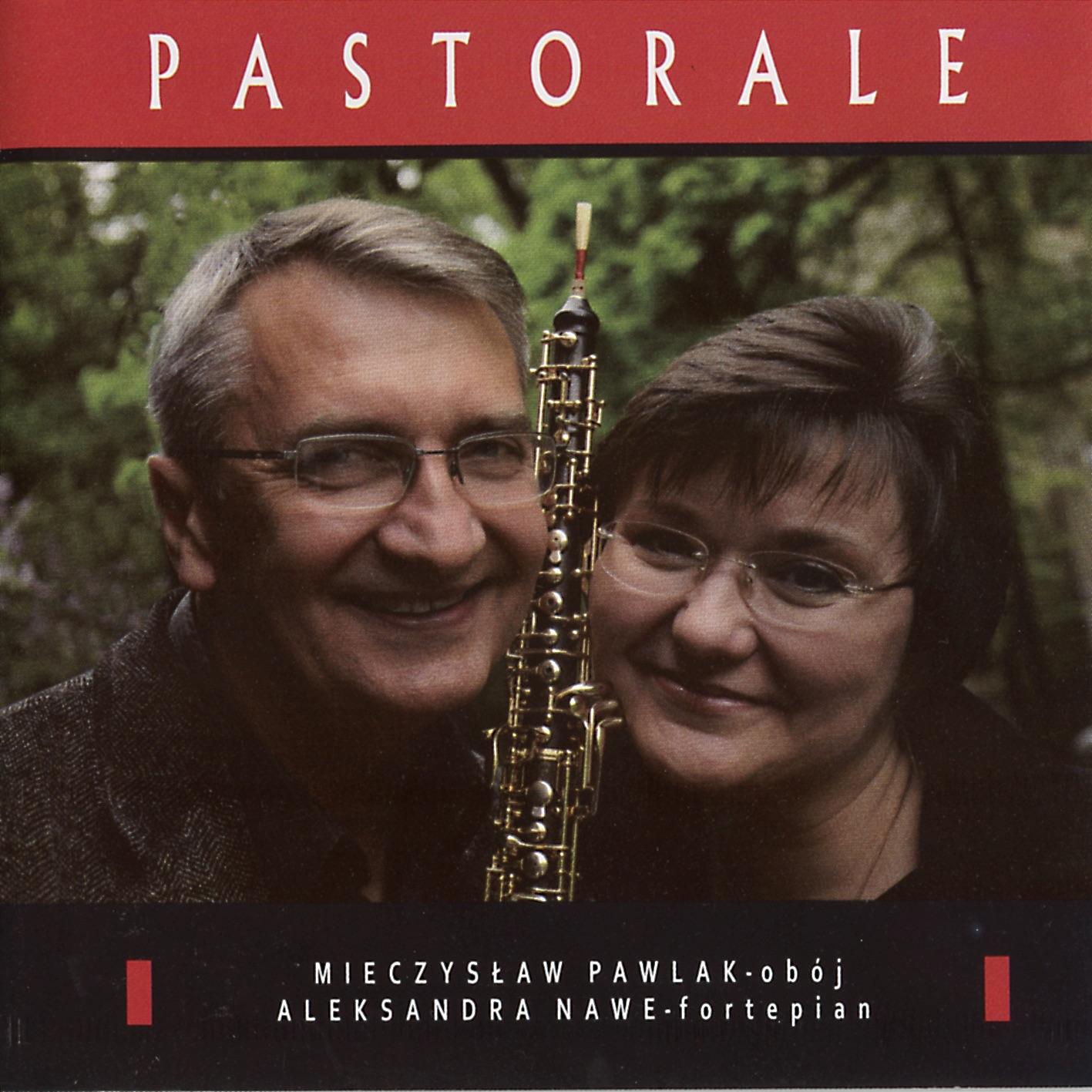 Bacewicz: Sonata - Tempo di valse
