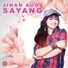 Jihan Audy - Sing Biso