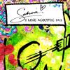 I Love Acoustic 10.1 - Sabrina