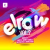 Elrow, Vol. 2 (Mixed by Santé, Sidney Charles, Bastian Bux and Mario Biani)