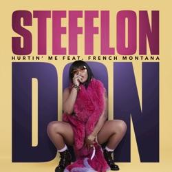 View album Hurtin' Me (feat. French Montana) - Single