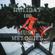 Jingle Bells - Trillion Trap