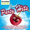 Cool Party Hits