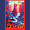 C. S. Lewis - Out of the Silent Planet  artwork