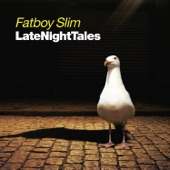 Fatboy Slim - Late Night Tales