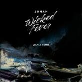 Wicked Fever (Liam x Remix) - Single