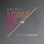 I Could Be the One (Avicii vs. Nicky Romero) [Nicktim Radio Edit] - Single