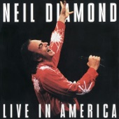 Neil Diamond - Play Me