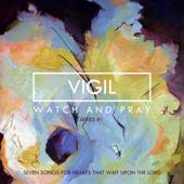 Vigil (Series 1)