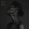 Nothing But Thieves - Sorry artwork