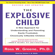 Ross W. Greene, PhD - The Explosive Child:  A New Approach for Understanding and Parenting Easily Frustrated, Chronically Inflexible Children (Unabridged)
