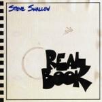 Steve Swallow - Ponytail