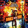 Dance with You - Single
