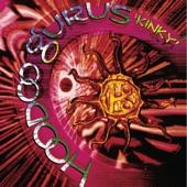 Hoodoo Gurus - Miss Freelove '69