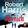 Robert Harris - Munich