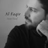 Sami Yusuf - Al Faqir artwork