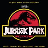 John Williams - Hatching Baby Raptor