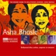 Rough Guide Asha Bhosle