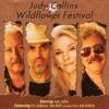 Judy Collins Wildflower Festival, Judy Collins