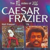 Caesar Frazier - Sweet Children