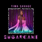 Ma Lo - Wizkid, Spellz & Tiwa Savage