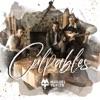 Culpables - Single