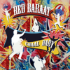 Chaal Baby - Red Baraat