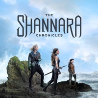 The Shannara Chronicles, Season 1