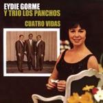 Eydie Gorme & Los Panchos - Nochecita