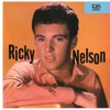 Ricky Nelson (Expanded Edition / Remastered)