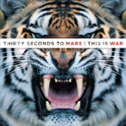 This Is War - Thirty Seconds to Mars