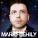 Merry Christmas Baby - Mark Feehily