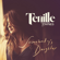 Somebody's Daughter - Tenille Townes