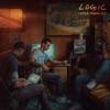 Télécharger les sonneries des chansons de Logic