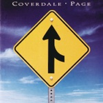 Coverdale/Page - Feeling Hot