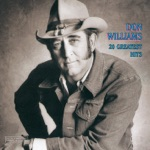 Don Williams - Love Is On a Roll