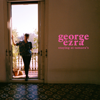 George Ezra - Hold My Girl Grafik