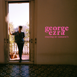 Shotgun - George Ezra