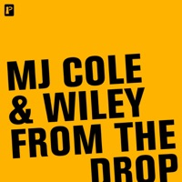 From the Drop - EP Mp3 Download