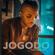 Jogodo - Tekno