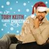 Download Toby Keith Ringtones